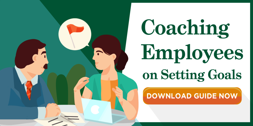 CoachingEmployees_28AUgust-28.png