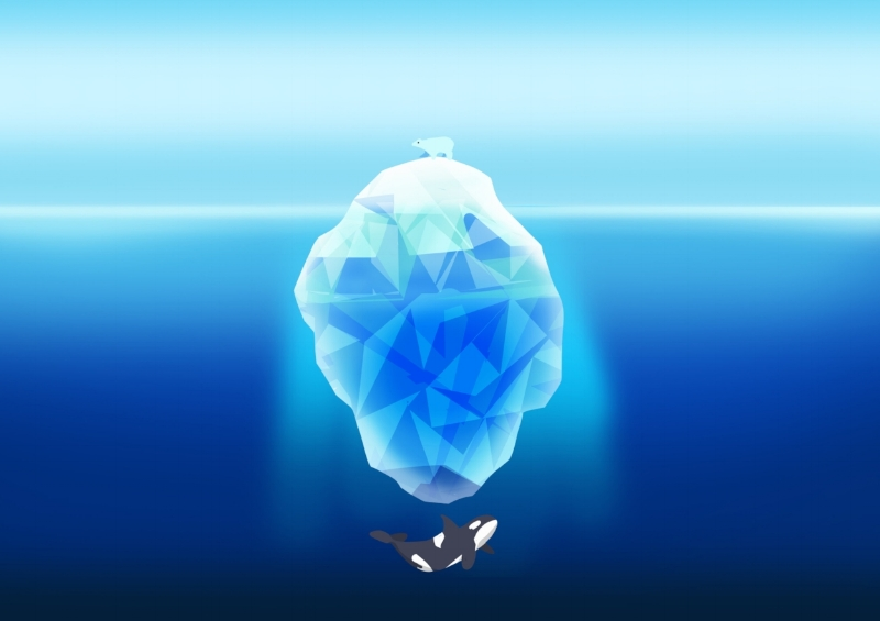 iceberg3.jpg