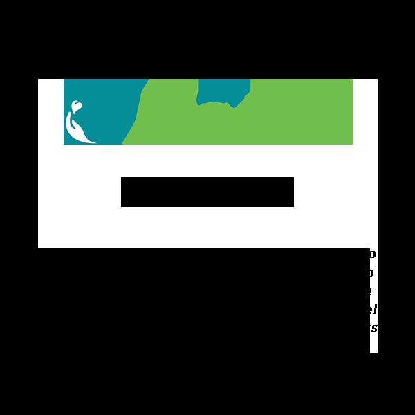 NTUC Health.png