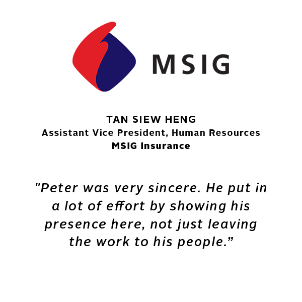 MSIG.png