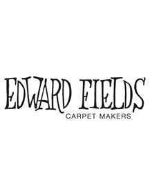 EF_Logo_Grayscale_72.jpg