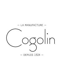 cogolin_logo_black.jpg