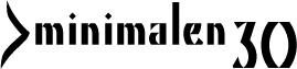 Minimalen_Logo30_269px.png