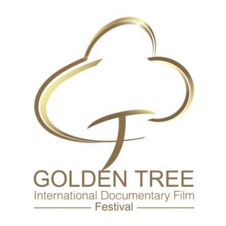 GoldenTreeFestival.jpg