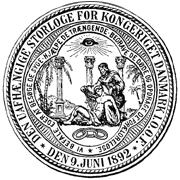 Ordenens-segl.png