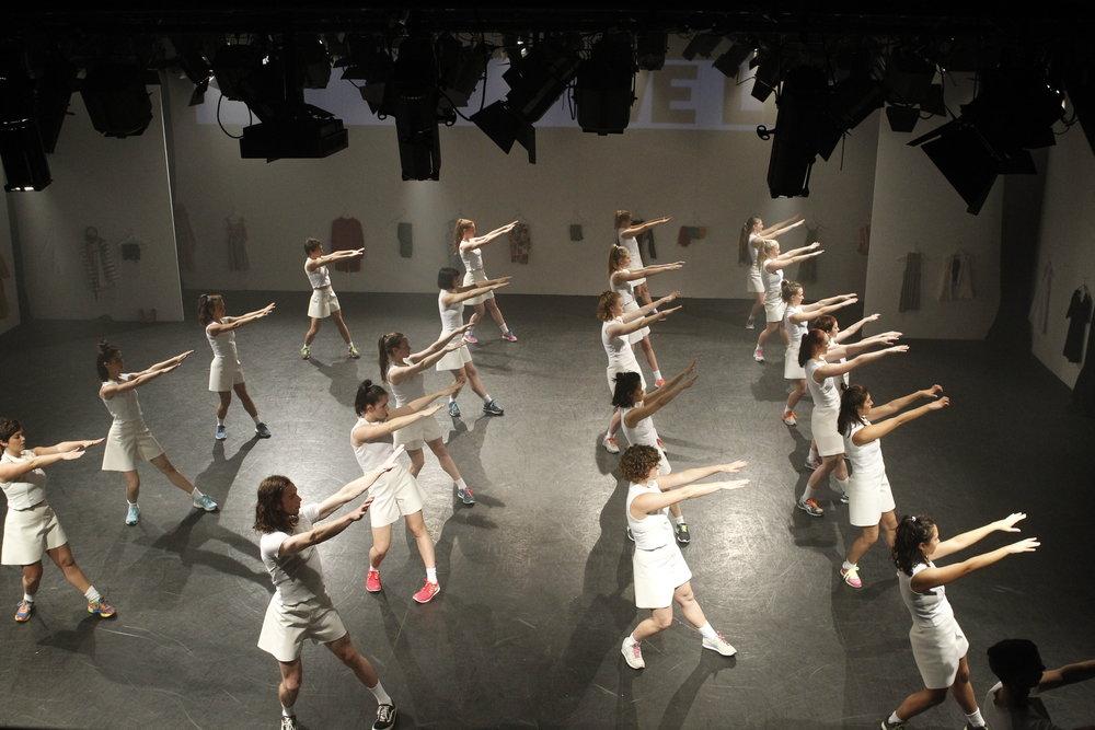 VCA DANCE 2014_1154.JPG