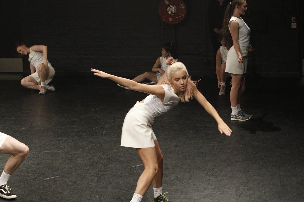 VCA DANCE 2014_1182.JPG