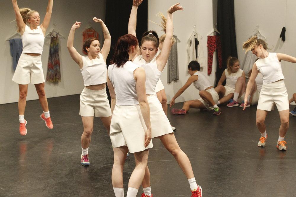 VCA DANCE 2014_1189.JPG