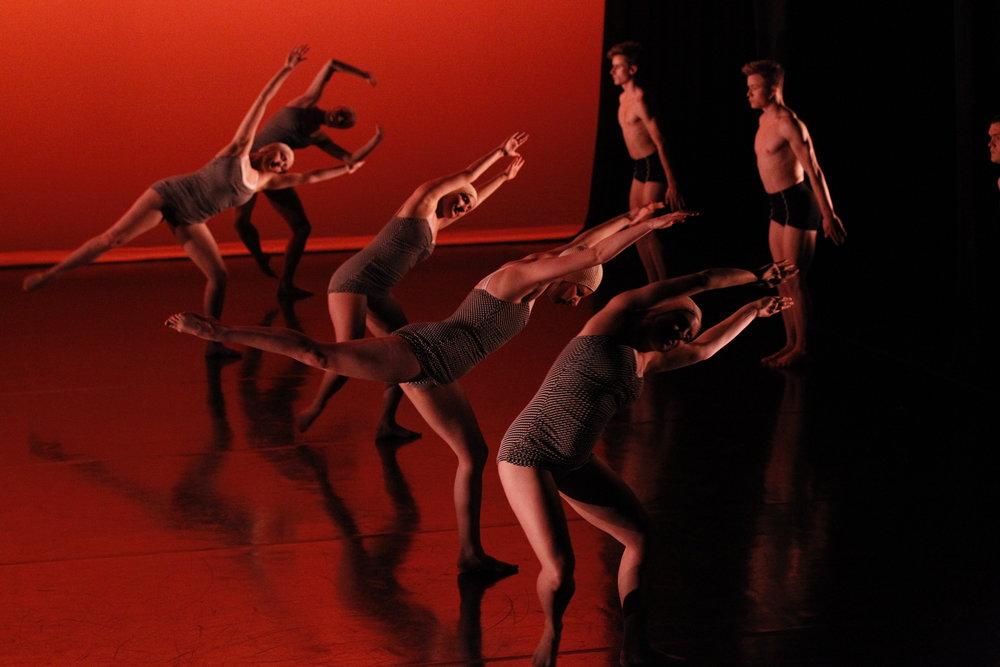 VCA DANCE 2014_2116.JPG