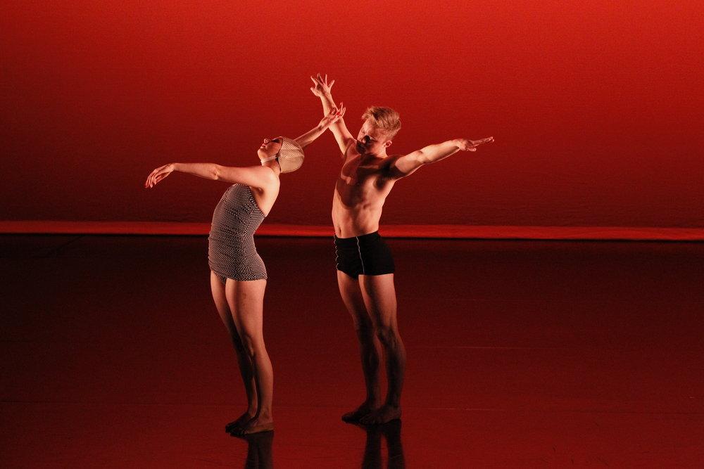 VCA DANCE 2014_2205.JPG