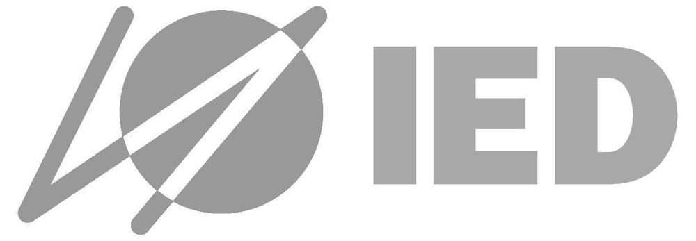 Istituto Europeo di Design - Milan