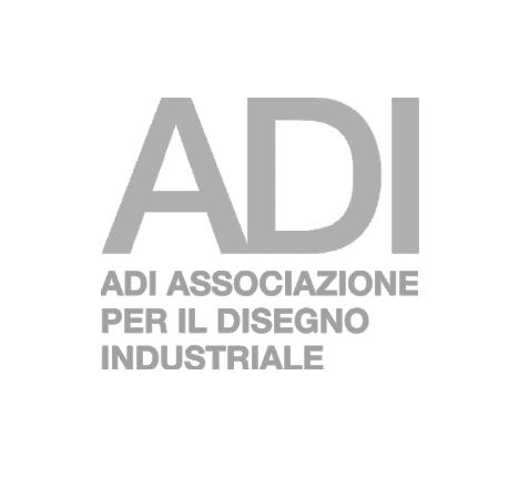 Associazione per il Disegno Industriale