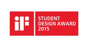 iF Student Design Award