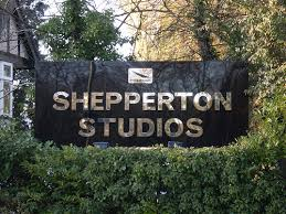 Shepperton Studios.jpeg