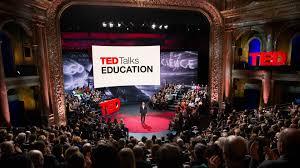 Ted talks.jpeg