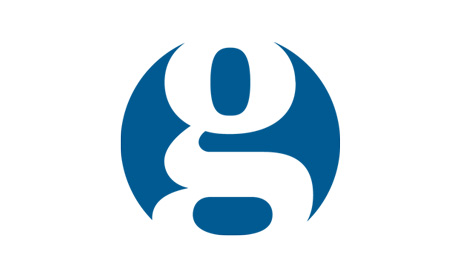 Guardian-logo-small.jpg