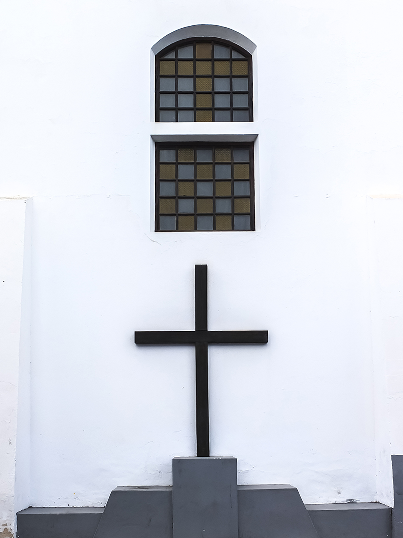 Lanzarote_RG028.jpg