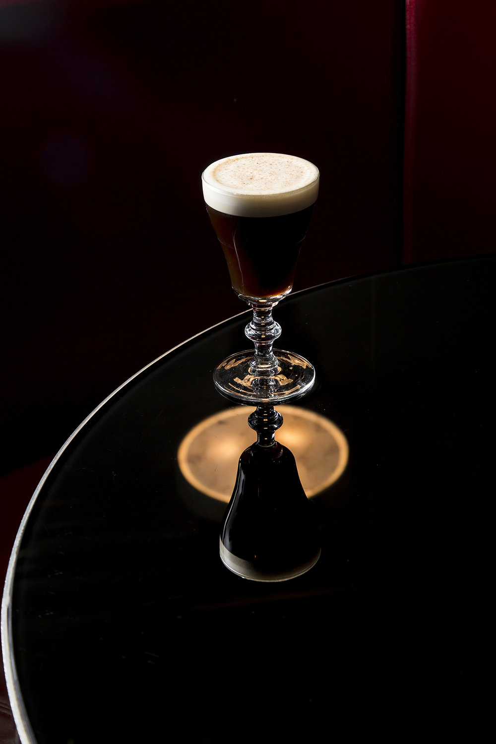 Swift_IrishCoffee_006_RG.jpg