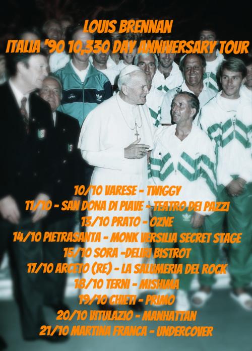 italian tour poster.jpg