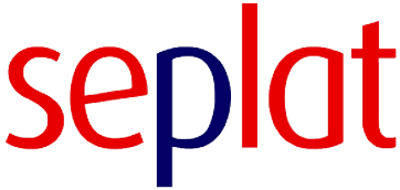 seplateClean (1).png
