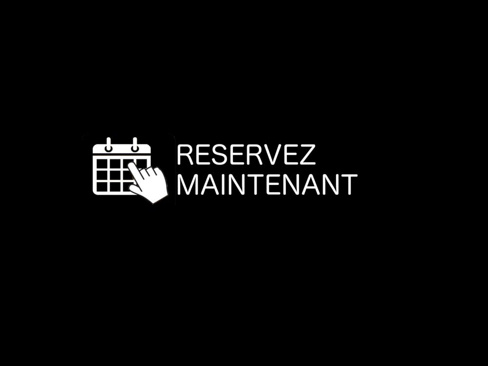 Offre à partir de  130  € /Pers    La réservation sera confirmée par le restaurateur.Dans l'attente de cette confirmation, votre réservation ne sera pas débitée.