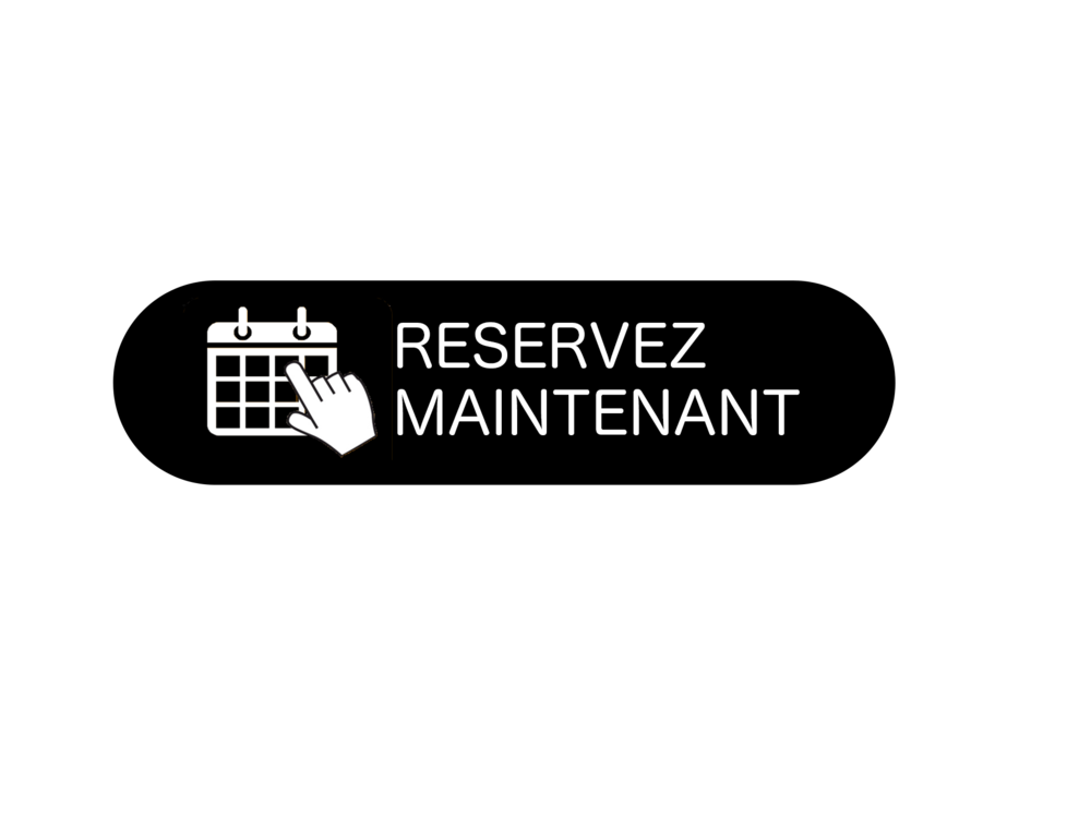 Offre à partir de  150  € /Pers    La réservation sera confirmée par le restaurateur.Dans l'attente de cette confirmation, votre réservation ne sera pas débitée.