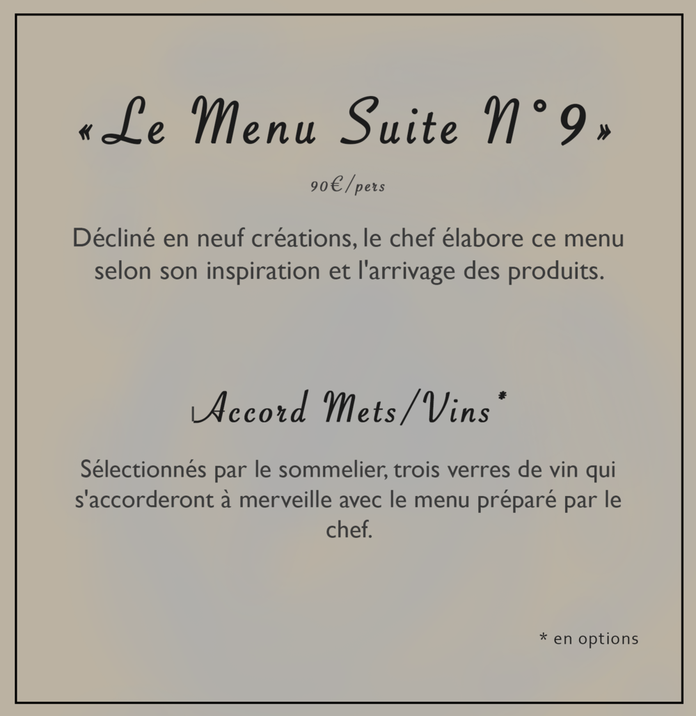 Menu_Guest-of-chef_Eric_Jambon