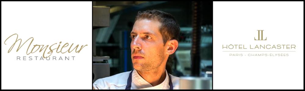 Sebastien_Giroud_Monsieur_Restaurant