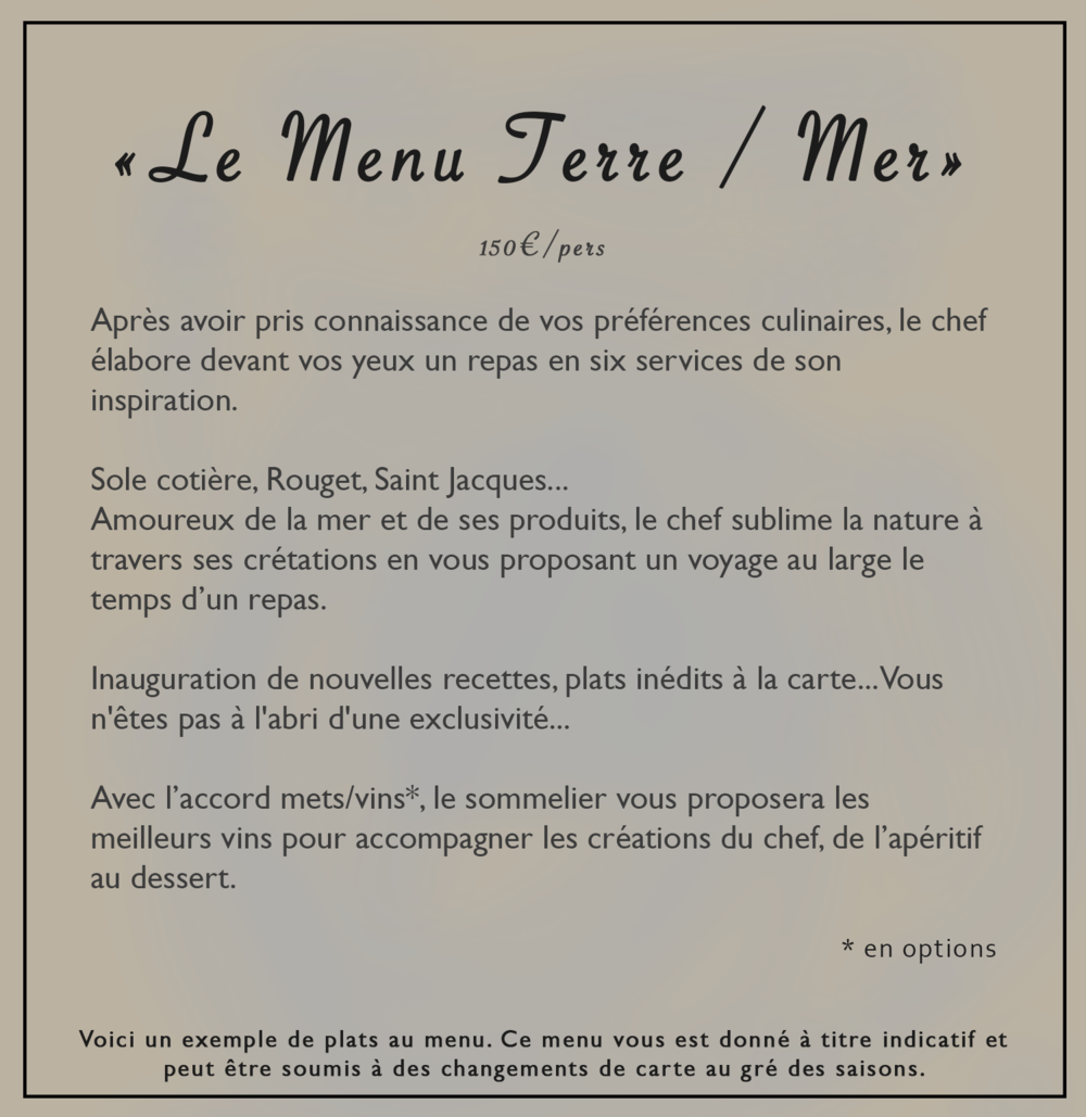 menu_guest-of-chef_Thibault-Sombardier.png