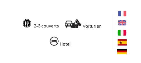 Info_Hotel_Lancaster.png