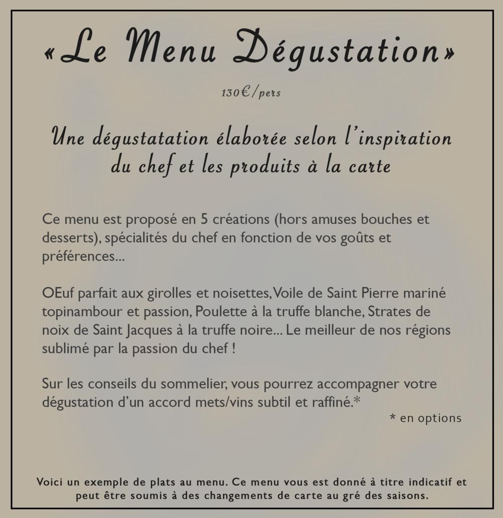 menu_Guest-of-chef_MonsieurRestaurant