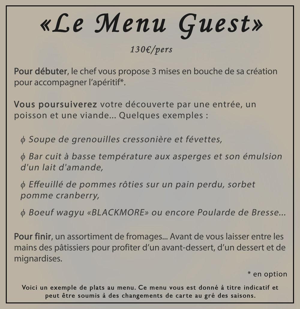 menu Roure-final.jpg