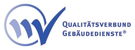 qualitaetsverbund_gebaeudedienste.jpg