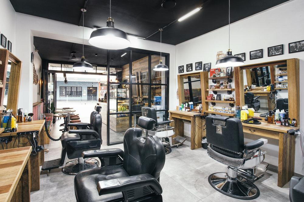 Barberchino 11.jpg
