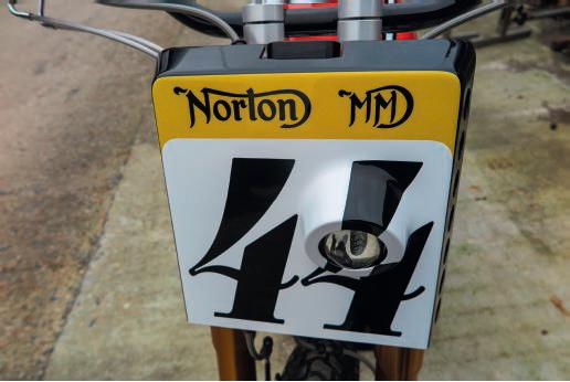 Norton 4.png