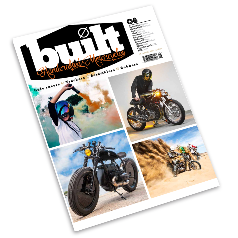 Built-8-3d-cover.png