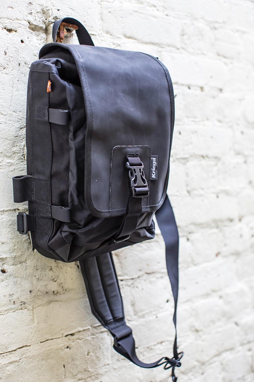 Kreiga Urban Sling bag