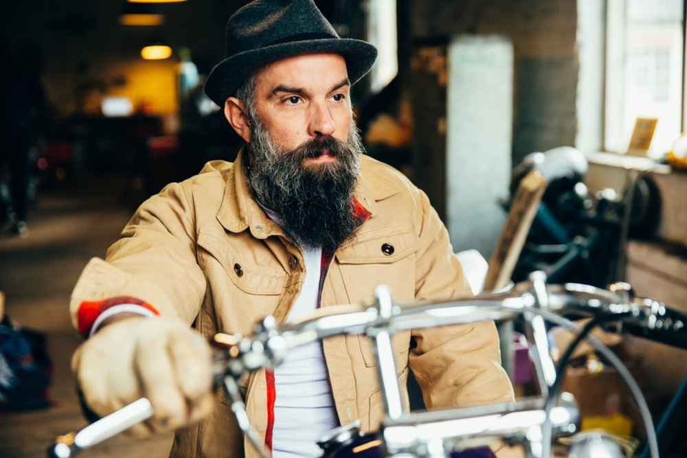 Dickies-Motorcycles_2016_Gobinder-Jhitta-6055.jpg