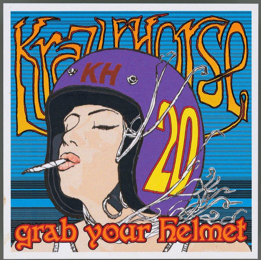 1 Krazy Horse sticker.jpg