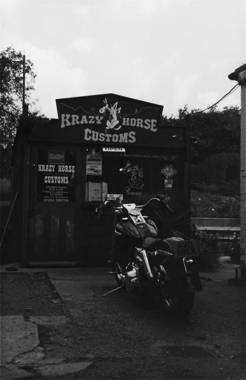 Krazy Horse Shed CB.jpg