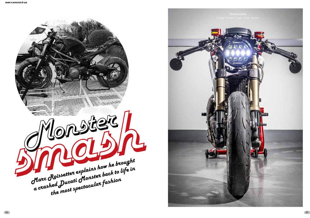Marc Roissetter's Ducati_1500.jpg