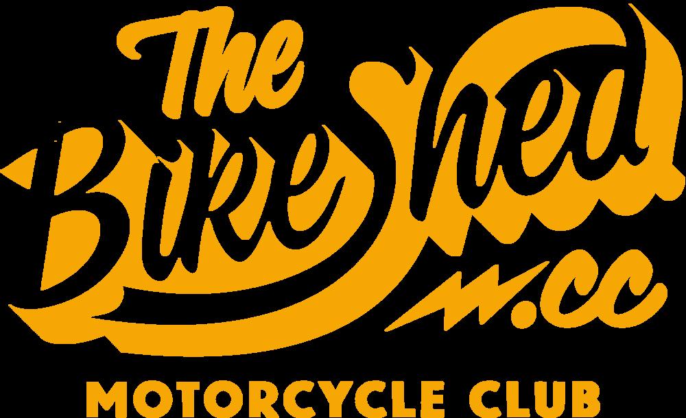 Bike Shed New Script Logo-5.png