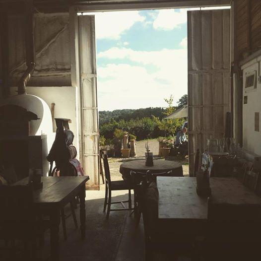 farm cafe.jpg