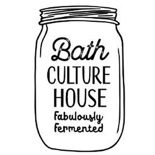 bath culture.jpg