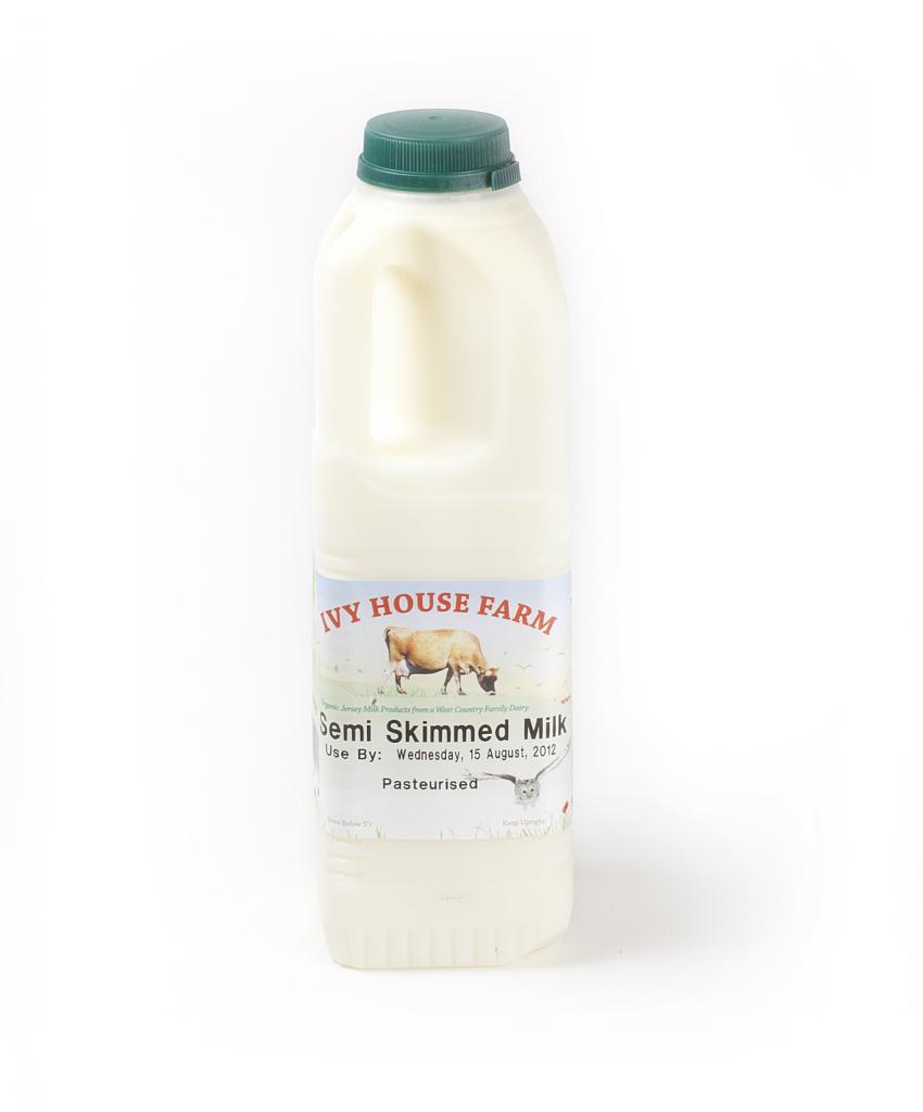 ivy-house-farm-semi-skimmed-milk-Mxt6.jpg