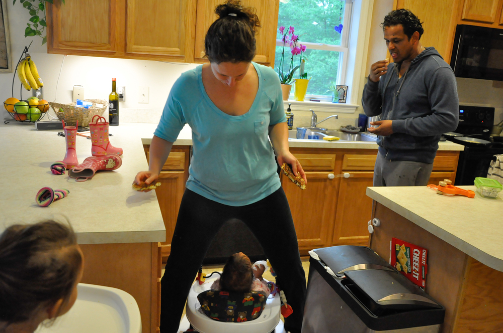 kitchen chaos.jpg