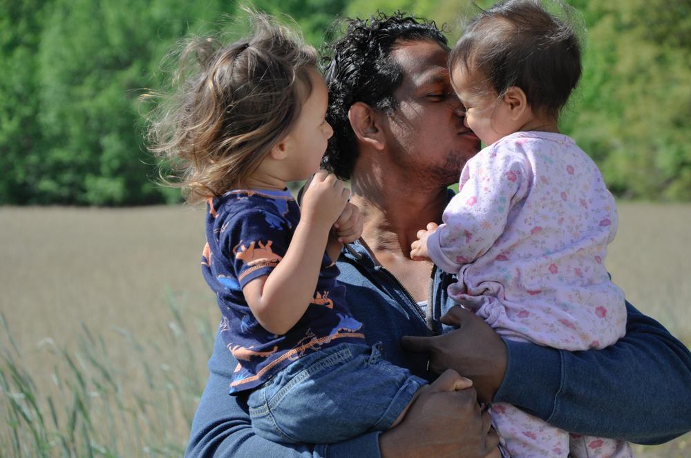 poppa and his girls 2.jpg