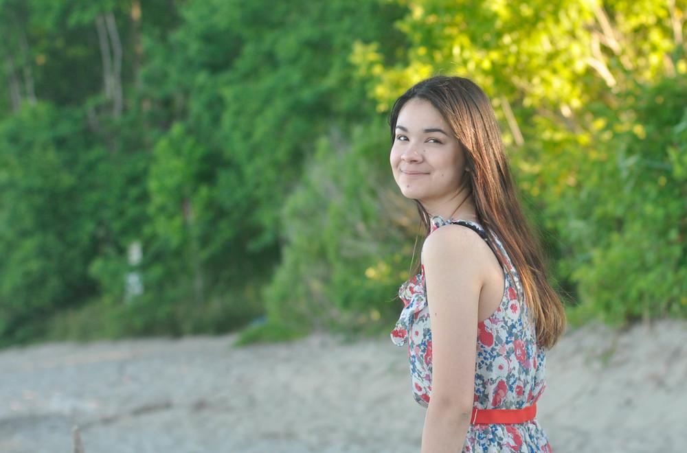 Kaylee 22.jpg