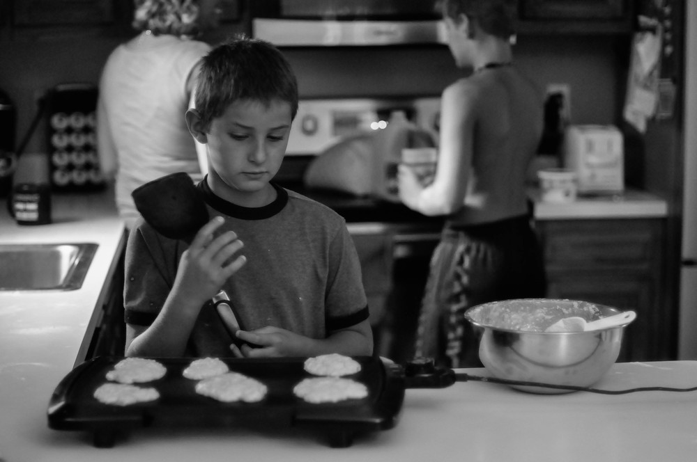 lumpy pancakes.jpg