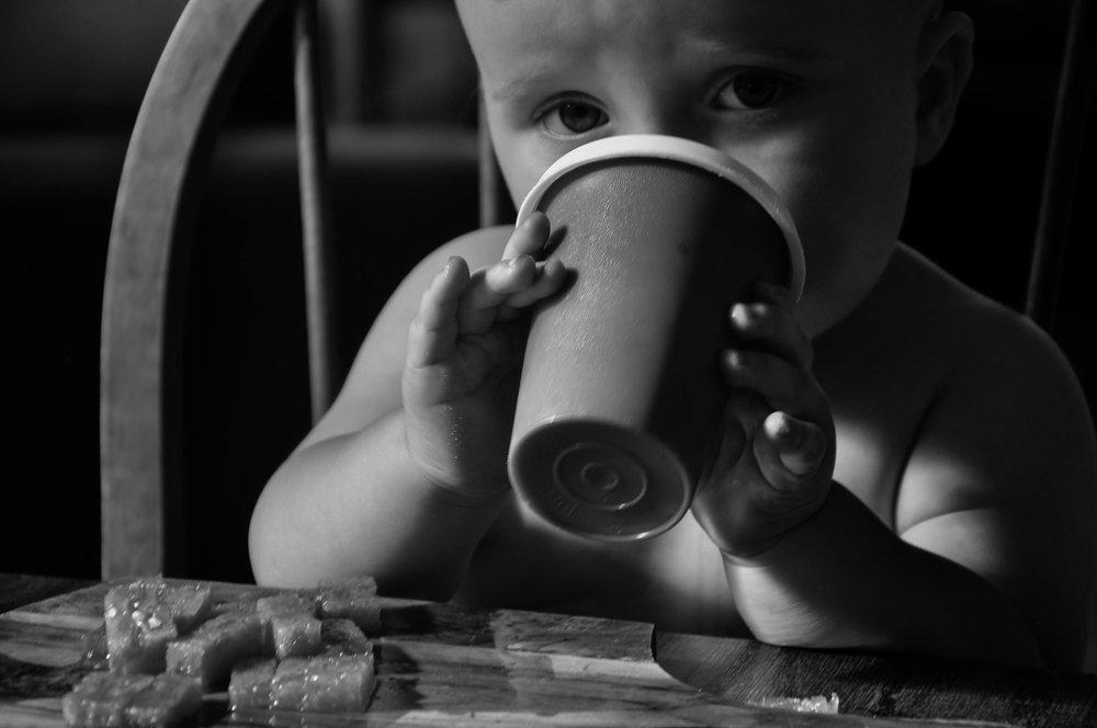 sippy cup b-w.jpg